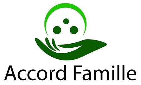 Accord Famille